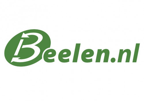 Beelen-logo-website