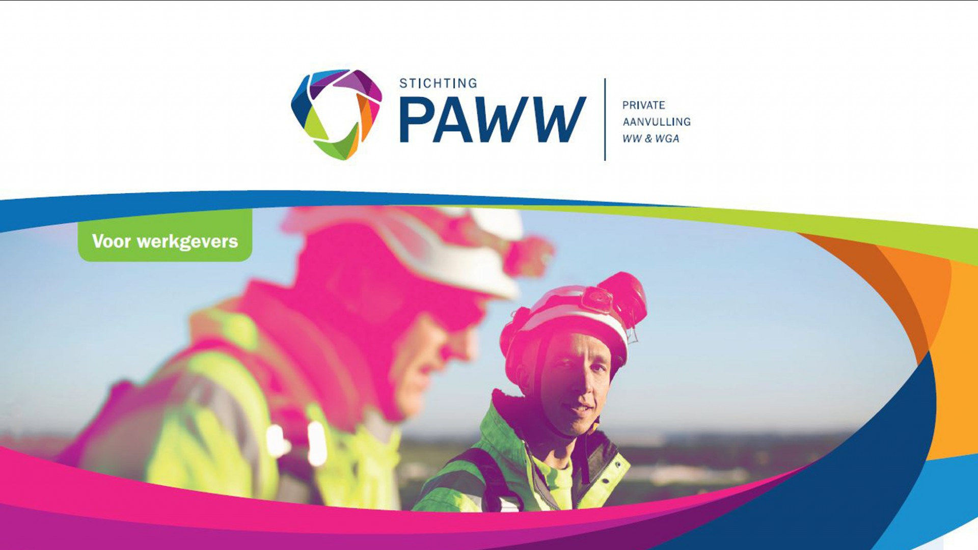 PAWW2019Website